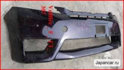 Продажа бампер на Toyota Vellfire ANH20W, ANH25W, GGH20W, GGH25W, ATH