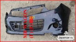 Продажа бампер на Suzuki MR Wagon MF22S