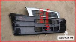 Продажа бампер на Honda Vamos HM1, HM2
