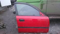 Дверь передняя Honda Partner Domani Civic