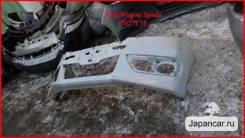 Продажа бампер на Honda STEP Wagon RK1, RK2, RK3, RK4, RK5, RK6, RK7