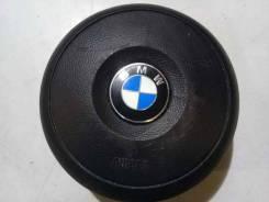 Подушка airbag в руль BMW E60