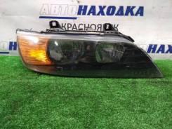 Фара BMW Z3, правая передняя