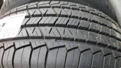 Tigar SUV Summer. Летние, 2019 год, без износа, 4 шт