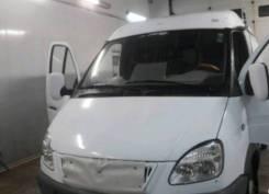 ГАЗ 2705. Продам Газель 2705, 2 500куб. см., 1 500кг.