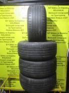 Bridgestone Dueler H/P Sport. Летние, 50%, 4 шт