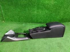 Бардачок Subaru Impreza, GH7