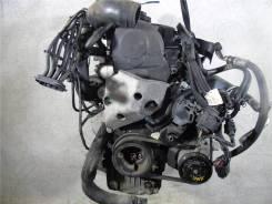 Компрессор кондиционера Volkswagen Polo 2001-2005