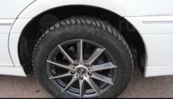 "Light Sport Wheels. 7.0x16"", 5x114.30, ЦО 70,3мм."