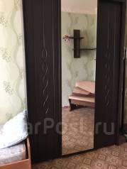 Комната, улица Руднева 11/47. Краснофлотский, частное лицо, 15кв.м.