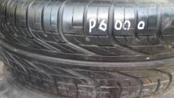 Pirelli P600. Летние, 10%, 1 шт
