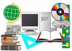 Обучение. Выдача дипломов, удостоверений (ОТ, ПБ, рабочие специальности).