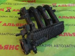 Коллектор впускной HONDA INSIGHT, ZE2, LDA, 495-0000063