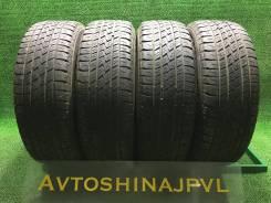 Bridgestone Dueler H/L, (7613ш) 275/70R16