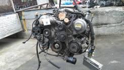 Двигатель TOYOTA CELSIOR, UCF30, 3UZFE, SB3438, 0740039519