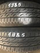 Bridgestone Nextry Ecopia. Летние, 2015 год, 5%, 2 шт. Под заказ