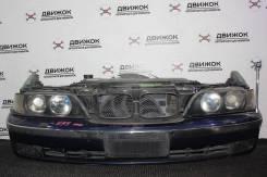 Ноускат BMW 5-SERIES E39 Контрактная