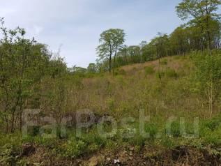 Продается земельный участок, рядом с морем!. 1 000кв.м., от агентства недвижимости (посредник). Фото участка