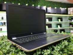 """HP 15. 15,6"""", 2 500,0ГГц, ОЗУ 4096 Мб, диск 1 000Гб, WiFi, Bluetooth, аккумулятор на 3ч."""