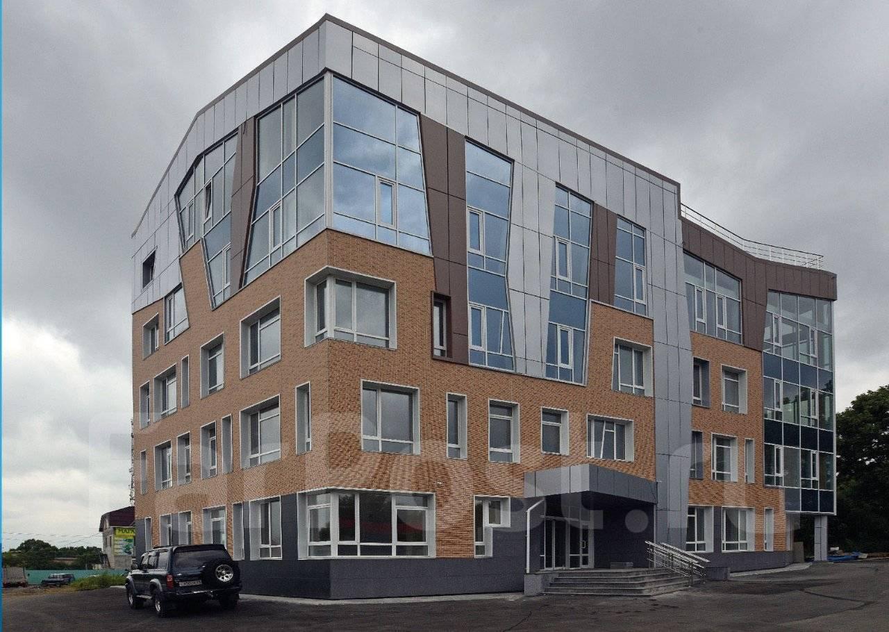 Аренда офиса 7 кв Старослободская улица