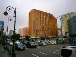 ОФИС*продаж на Семеновской - 47 кв. метров, Первый этаж. Центр. 47кв.м., улица Мордовцева 3, р-н Центр. Дом снаружи