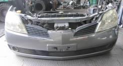 Бампер Nissan Primera TP12 QR20DE 1673 II Model