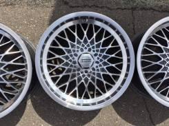 Centerline Wheels. 7.0x16, 5x112.00, ET34, ЦО 66,6мм.