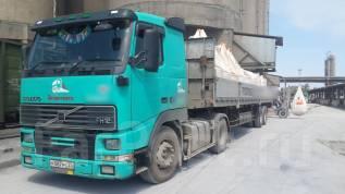Длинномеры, бортовые грузовики перевозка любых грузов по городу и ДВ.