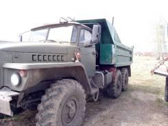 Урал 4320. Продается