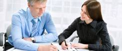 Сопровождение сделок по недвижимости во Владивостоке