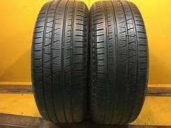 Pirelli Scorpion Verde. Летние, 10%, 4 шт