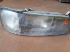 Фара 100-52461 Nissan Largo #W30 правая