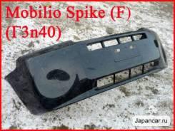 Продажа бампер на Honda Mobilio Spike GK1, GK2