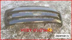 Продажа бампер на Toyota VOXY AZR60G, AZR65G