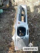 Продажа бампер на Subaru Impreza GG9