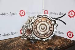 АКПП A6LF2 4WD Kia Sportage SL 2.0 CRDi 184 л.с. / 21.05.2018