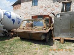 ГАЗ 71. Продам газ-71