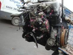 Двигатель в сборе. Mercedes-Benz MB100. Под заказ