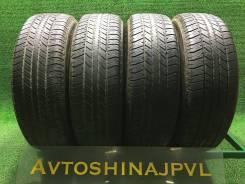 Bridgestone Dueler H/T 684II. Летние, 2014 год, 10%, 4 шт