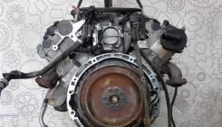 Двигатель в сборе. Mercedes-Benz S-Class, W126. Под заказ