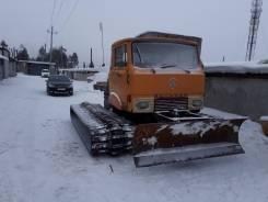 Esterer. Продается снегоболотоход SL-4000, 3 800куб. см., 1 000кг., 3 000кг.