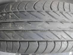 Dunlop Digi-Tyre Eco EC 201, 165/65 R14