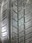 Dunlop SP 31. Летние, 2010 год, 5%, 4 шт