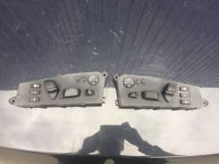 Механизм регулировки сиденья. BMW X6, E71 BMW X5, E70