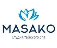 Массажист. ИП Аксенов И.А. Район 3-я рабочая