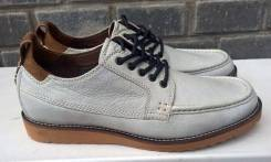 Туфли. 44, 45