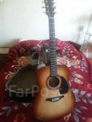 Продам срочно гитару Hohner