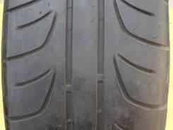 Bridgestone Potenza RE-01R. Летние, 2005 год, 30%, 2 шт