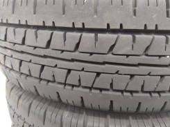 Dunlop Enasave, 165/80 R13 LT