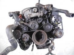 Двигатель в сборе. Mercedes-Benz SLK-Class, R170. Под заказ